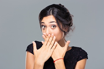 Should you tell the truth to a friend? 1 Big Issue! 1